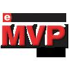 Embarcadero Delphi MVP